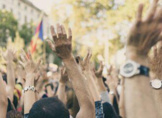 List otwarty wobec stanowiska KEP w sprawie osób LGBT+